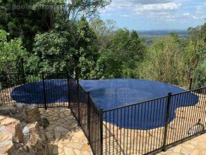 pool-tex-blue-1